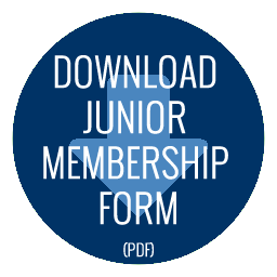 Junior Membership Form