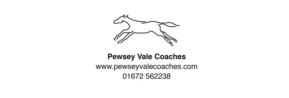 logo-pewsey-vale-coaches-mono2