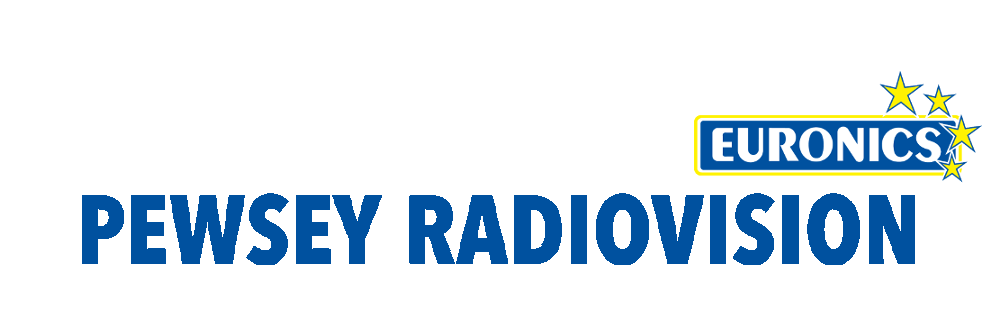 Pewsey Radiovision Logo V4