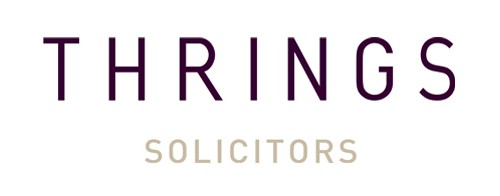 IMG: Thrings Solicitors