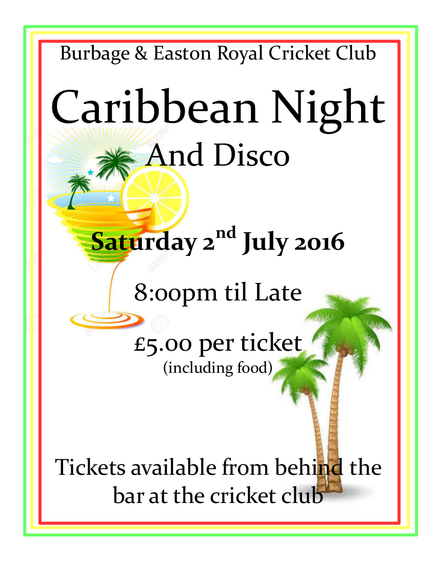 caribbean_night_pdf